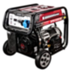 Бензиновый генератор DDE DPG10551E.jpg