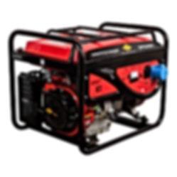 Бензиновый генератор DDE DPG5501.jpg