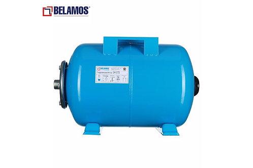 Гидроаккумулятор Беламос 100 CT2 100 литров