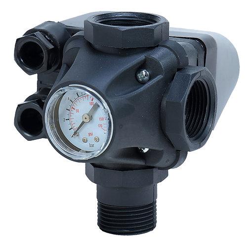 Реле давления AquamotoR AR MSPC-9С