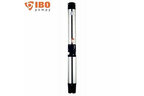 IBO 6SD 25/13 380В кабель 1м