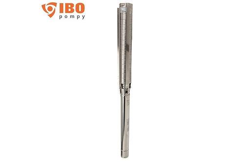 IBO 6ISP 17/11 380В кабель 1м