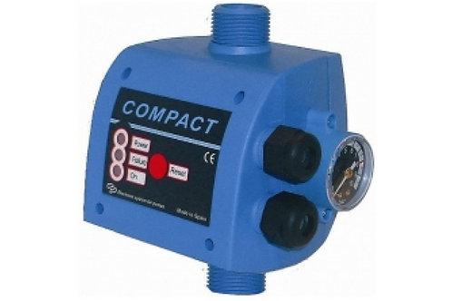 Блок управления однофазным насосом COELBO COMPACT 22R RMC (до 2,2 кВт)