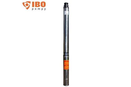 IBO 4SD 8/25 380В кабель 1м
