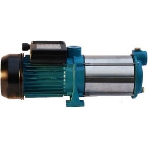Поверхностный насос IBO MH 2200SS, 2200Вт, Hmax-60м, Qmax-180л/м, крыльч. нерж.