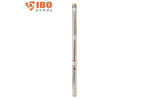 IBO 2.5STM 24 кабель 1м
