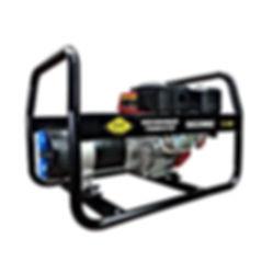 Бензиновый генератор DDE GG3300Z.jpg