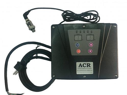Частотный преобразователь ACR 1100 (Однофазный до 1100Вт)