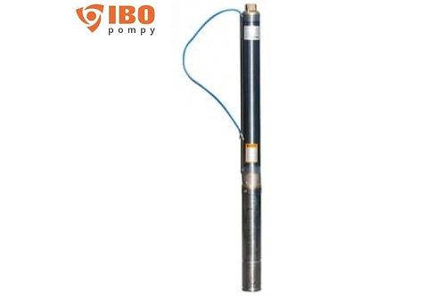 IBO 3sdm24 кабель 1м