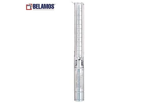 BELAMOS 4TS-65/20 кабель 1,5м
