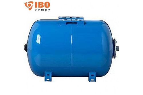 Гидроаккумулятор IBO 100 литров