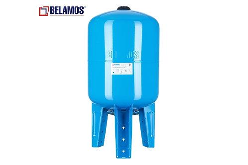 Гидроаккумулятор Беламос 100VT 100 литров