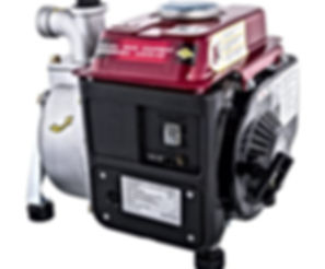 Мотопомпа бензиновая DDE PN40-II.jpg
