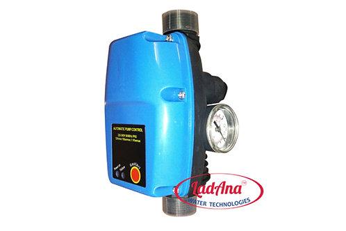 Блок автоматики Ladana Brio2001-М