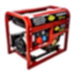 Дизельный генератор DDE DDG6000-3E.jpg