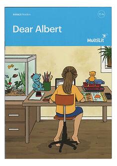 Dear Albert.jpg