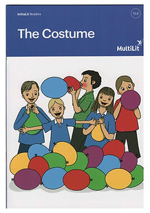 The Costume.jpg