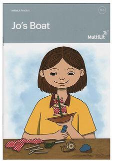 Jo's Boat.jpg