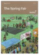 The Spring Fair.jpg