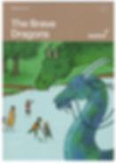 The Brave Dragons.jpg