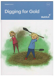 Digging for Gold.jpg