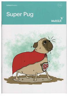 Super Pug.jpg