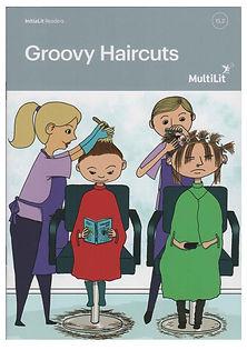 Groovy Haircuts.jpg