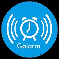 galarm.png