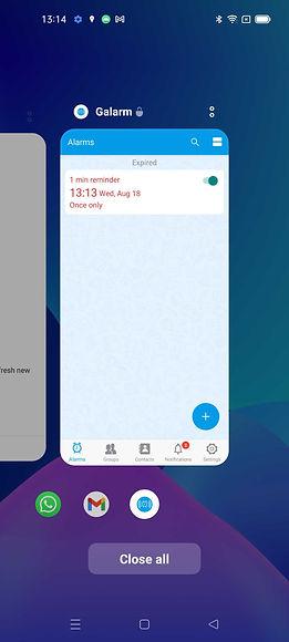 Screen 8Pro 2021 August 18 7 39 am  763-16292726616.jpg