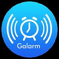 galarm-logo-circular-with-text.png