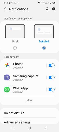 samsung_11_notifications.jpeg