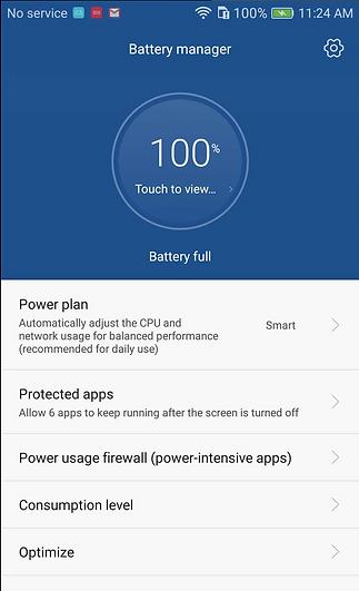 Huawei3.png