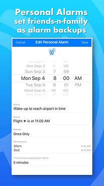 Galarm-iOS-4.jpg