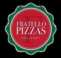 Fratello Pizzas