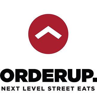 OrderUp Logo.jpg