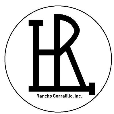 Ranch Logo2.jpg