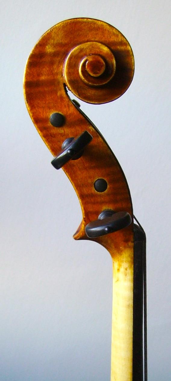 Viola 41 cm.