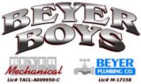 Beyer Boys2.png