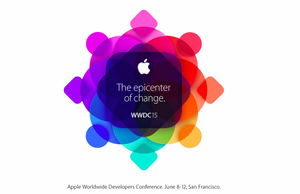 apple-event-watch-wwdc-online-livestream_0.png