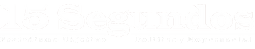 15 Segundos Logo Blanco.png