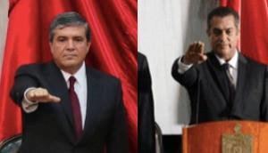 Desecha Corte pretensión de Manuel de detener sanción del Congreso