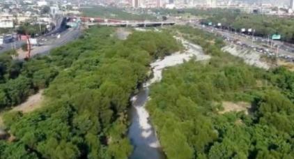 Piden Diputados revocar decreto sobre río Santa Catarina