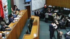 Llamará Congreso a Secretario de Salud para que informe medidas contra Covid-19