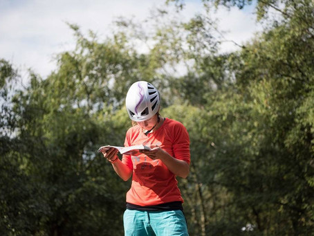 Top tips for choosing routes and climbing venues