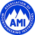 Climbing and mountaineering instructor