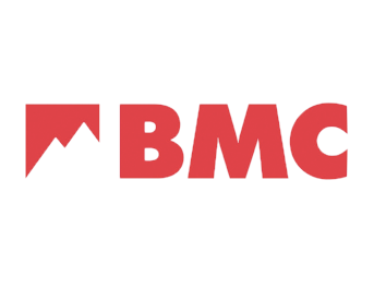 bmc%20logo_edited.png