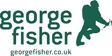 GF-Logo_green.jpg