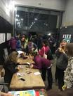 Womens Climbing Symposium 2017