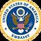 US_Embassy_Seal.png