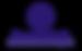 Ebrd_logo.svg_.png